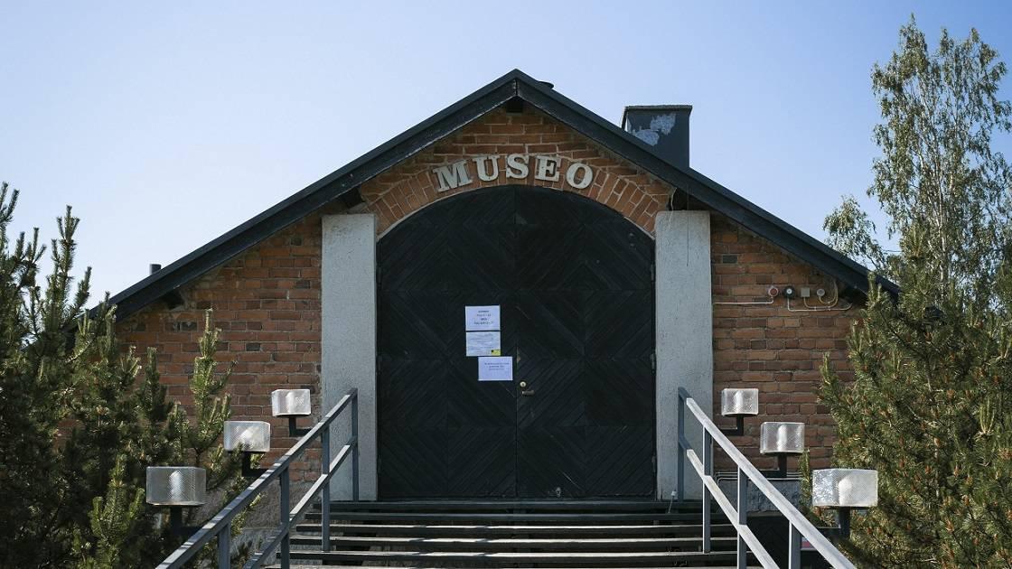 Museokortti_design_museo_Iittala_museorakennus
