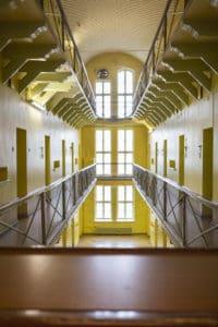 Museokortti_kulttuurireitti_Hameenlinna_vankila