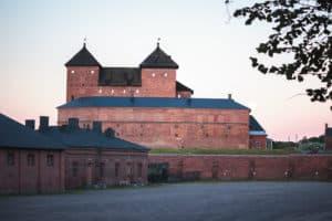 Museokortti_kulttuurireitti_hameen_linna