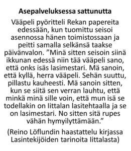 Reino_Loflund_haastattelu_Iittala_Lasintekijoiden_tarinoita_Iittalasta