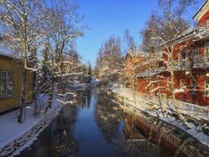 Hiihtoloma_Forssa_Loimijoki_Forssan_kansallinen_kaupunkipuisto