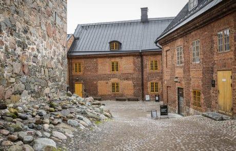 Hameen-linna-Hame-Castle-sisapiha