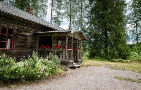 Laurinmaki-Laurinmaen-luonto-ja-kulttuurialue-Torpparimuseo